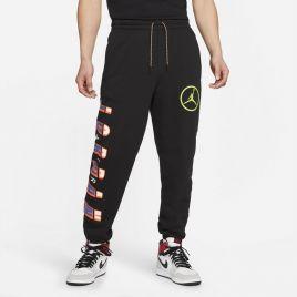 Pantaloni JORDAN SPRT DNA HBR FLC Barbati
