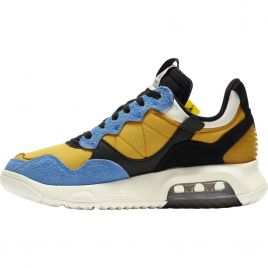 Pantofi sport JORDAN MA2 Barbati