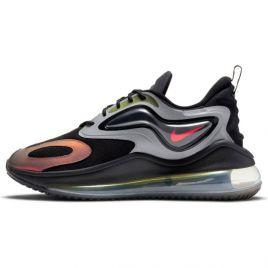 Pantofi sport Barbat AIR MAX ZEPHYR EOI