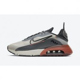 Pantofi sport Nike AIR MAX 2090 Barbati