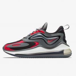 Pantofi sport Nike AIR MAX ZEPHYR Barbati