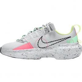Pantofi sport Nike W CRATER IMPACT Female