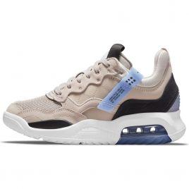 Pantofi sport Jordan Ma2 Femei