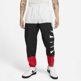 Pantaloni NIKE NK PANT STARTING FIVE Barbati
