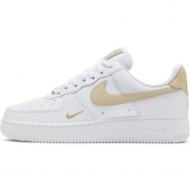 Pantofi sport Nike Air Force 1 07 Ess Femei
