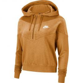 Bluza Nike HRTG HZ VELOUR Femei