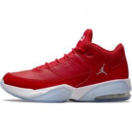 Pantofi sport Jordan Max Aura 3 Barbati