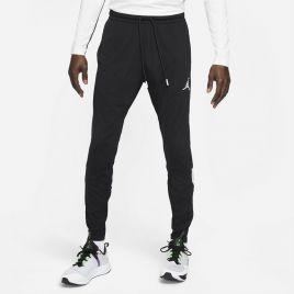 Pantaloni Jordan Df Air Barbati