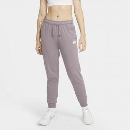 Pantaloni NIKE W NSW JOGGER MLNM FLC Femei
