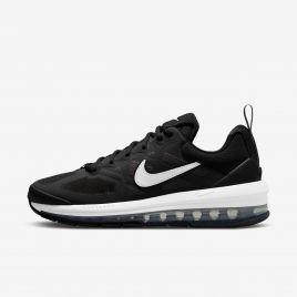 Pantofi sport Nike AIR MAX GENOME Male