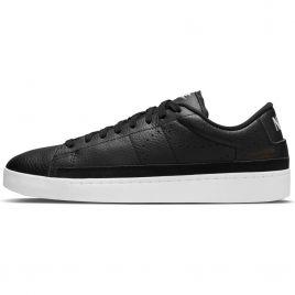 Pantofi sport NIKE BLAZER LOW X Barbati