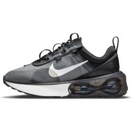Pantofi sport Nike Air Max 2021 (Gs) Unisex
