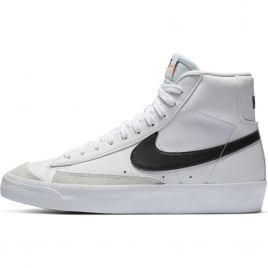 Pantofi sport NIKE BLAZER MID '77 (GS) Unisex