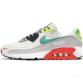 Pantofi sport Nike Air Max 90 SE Barbati