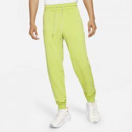 Pantaloni Nike Nsw Jsy Pant Wash Revival Barbati
