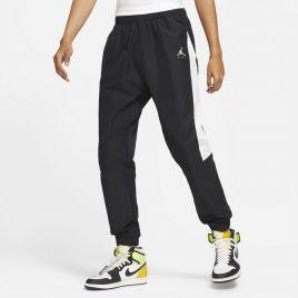 Pantaloni Jordan Jmpmn Wvn Barbati