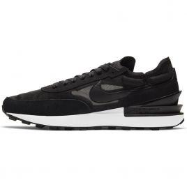 Pantofi sport Nike Waffle One Barbati