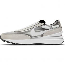 Pantofi sport Nike WAFFLE ONE Male
