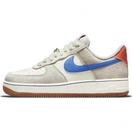 Pantofi sport Nike Air Force 1 07 Se Femei