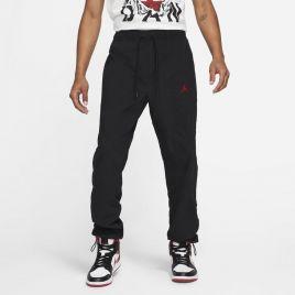 Pantaloni Jordan Ess Woven Barbati