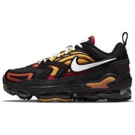 Pantofi sport Nike Air Vapormax Evo Se Barbati