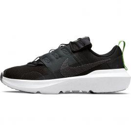Pantofi sport NIKE CRATER IMPACT (GS) Unisex