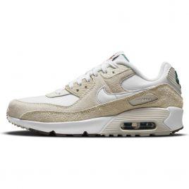 Pantofi sport Nike Air Max 90 Se 2 (Gs) Unisex