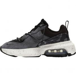 Pantofi sport NIKE AIR MAX VIVA Femei