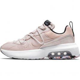 Pantofi sport Nike W AIR MAX VIVA Female