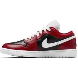 Pantofi sport Nike WMNS AIR JORDAN 1 LOW Female
