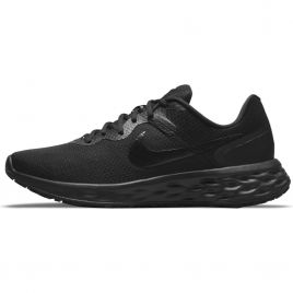 Pantofi sport NIKE REVOLUTION 6 NN Barbati