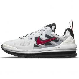 Pantofi sport NIKE AIR MAX GENOME NN SE1 (GS) Unisex