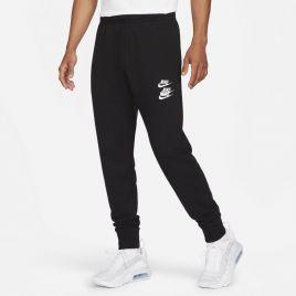 Pantaloni NIKE NSW CF FT PANT WTOUR Barbati