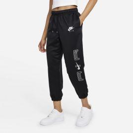 Pantaloni Nike Nsw Air Wvn Mr Pnt Femei