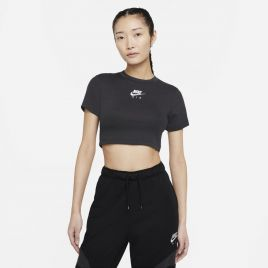 Tricou Nike Nsw Air Crop Ss Top Femei