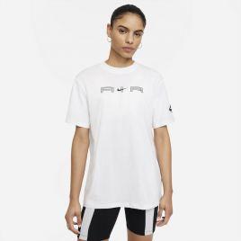 Tricou Nike Nsw Air Ss Top Bf Femei