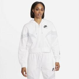 Bluza Nike Nsw Air Flc Gx Fz Hoodie Femei