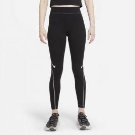 Colanti Nike Nsw Swsh Gx Hr Lggng Femei