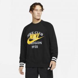 Bluza Nike Trend Ft Crew Barbati