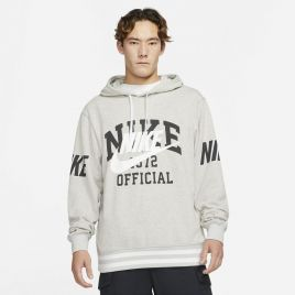 Hanorac Nike Nsw Trend Ft Po Hoodie Barbati