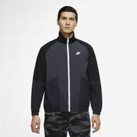 Bluza Nike Trend Ul Barbati