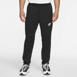 Pantaloni Nike Air Pk Barbati