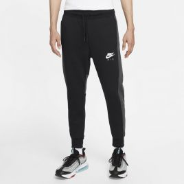 Pantaloni NIKE NSW AIR BB FLC Barbati
