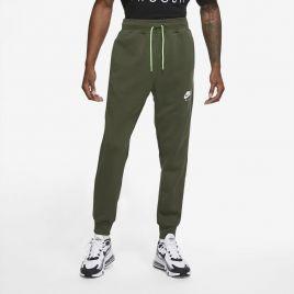 Pantaloni Nike Nsw Air Bb Flc Pant Barbati