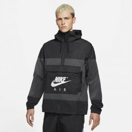 Jacheta Nike Air Ul Anorak Barbati