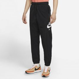 Pantaloni Nike Air Wvn Pant Barbati