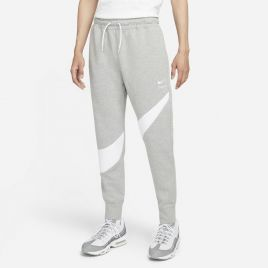 Pantaloni NIKE NSW SWOOSH TCH FLC Barbati
