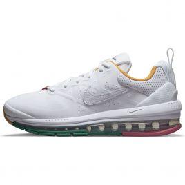 Pantofi sport NIKE AIR MAX GENOME Femei