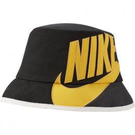 Sapca Nike Nsw Bucket Futura Vntg Unisex