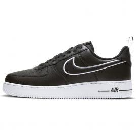 Pantofi sport NIKE AIR FORCE 1 Barbati